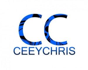 CeeyChris - Khoisan (Original Mix)